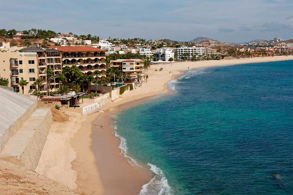 Cabo news san jose del cabo in top spot for San jose fishing spots
