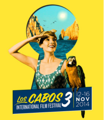 Baja INternational Film Festival