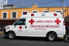 Emergency Medical Care in Cabo