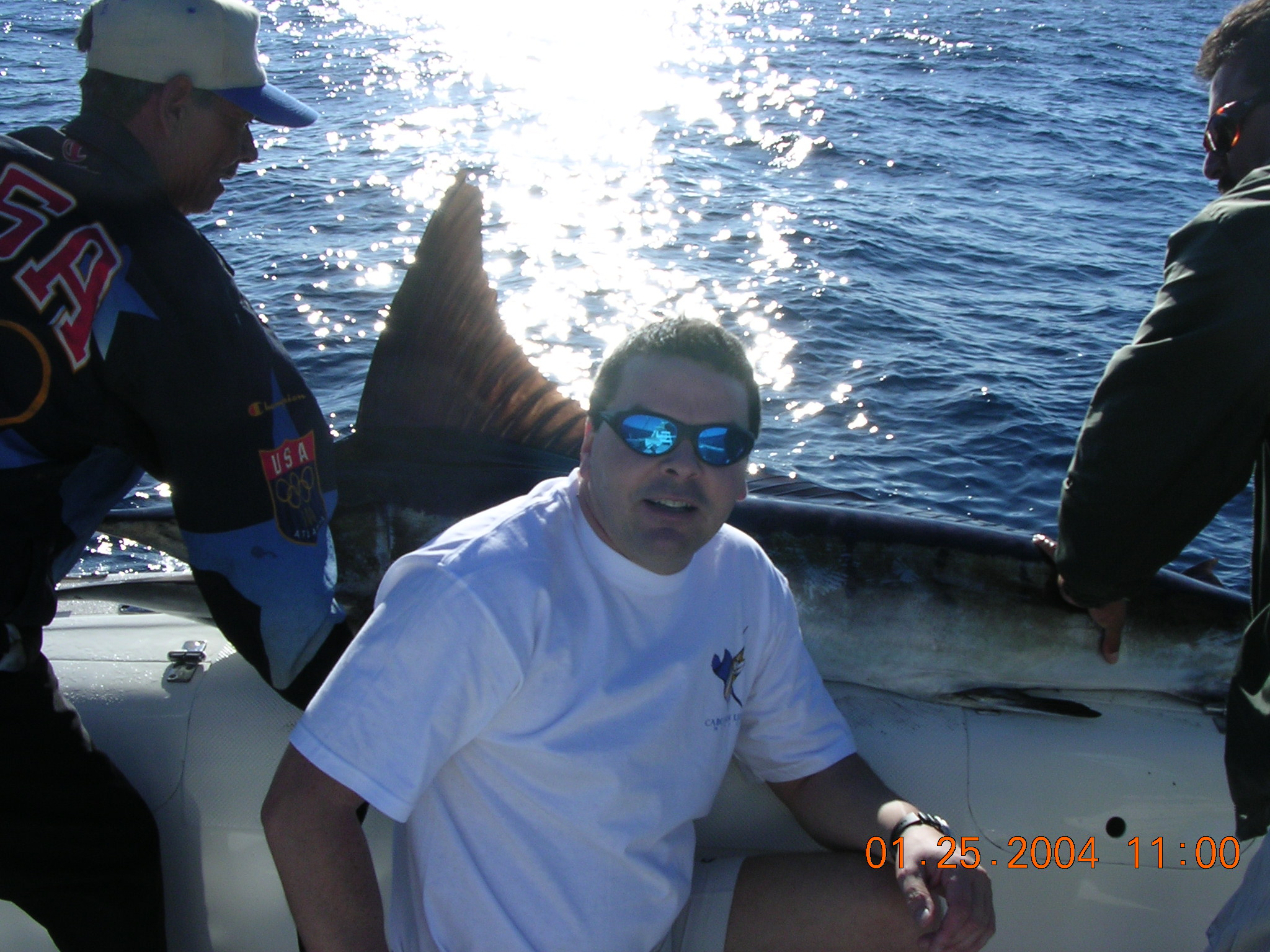 striped marlin cabo san lucas